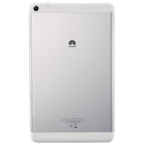 Huawei MediaPad T1 8.0 LTE - Telefony i urządzenia - FM GROUP Mobile